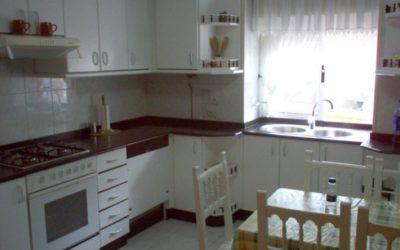 Casa en ALTO DE ARTEIXO