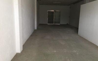 Local para almacén en Arteixo