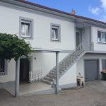 Casa en Loureda Arteixo