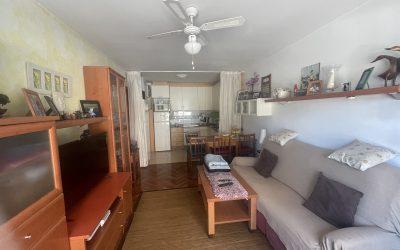 Apartamento en Pastoriza Arteixo